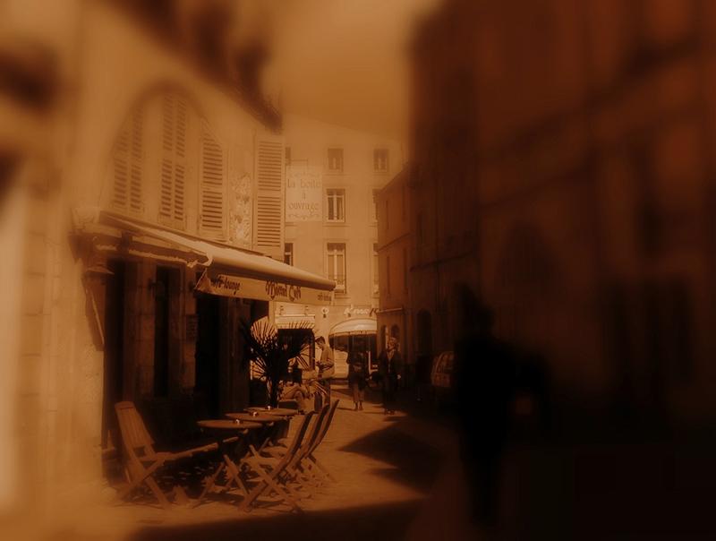 Chorzów kontakt francuski tłumaczenia przysięgłe, techniczne, dowody rejestracyjne
