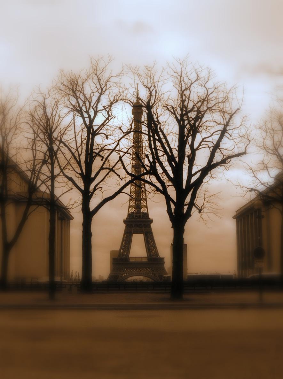 francuski Chorzów cennik tłumaczenia